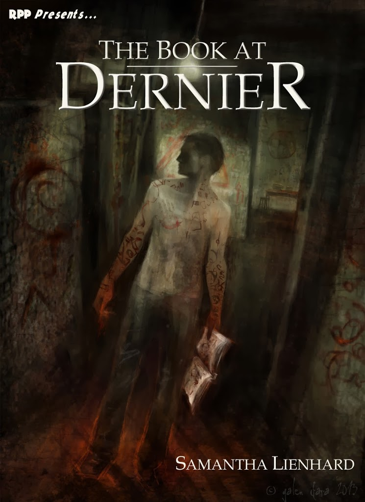 Book-at-Dernier-cover