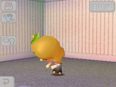 Tomodachi Life Worst Food 3