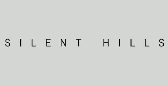 Silent-Hills-logo
