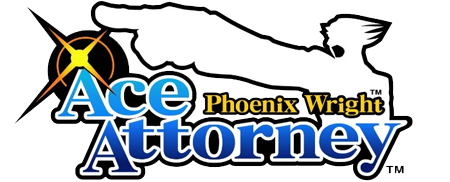 Ace-Attorney-logo