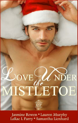 Love-Under-the-Mistletoe