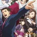 Phoenix-Wright-Trilogy