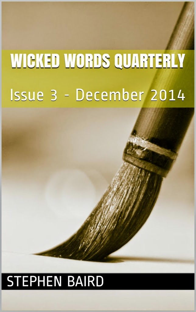 Wicked-Words-Quarterly-Issue-3