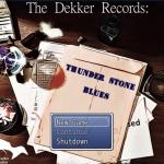 The-Dekker-Records