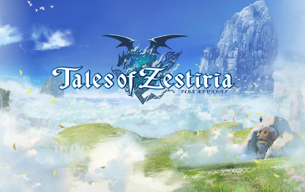 Tales-of-Zestiria-logo