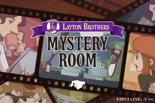 Layton-Brothers-Mystery-Room