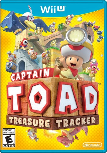 Captain-Toad-Treasure-Tracker-case