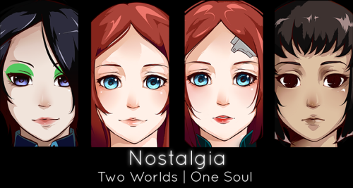 Nostalgia-Two-Worlds-One-Soul