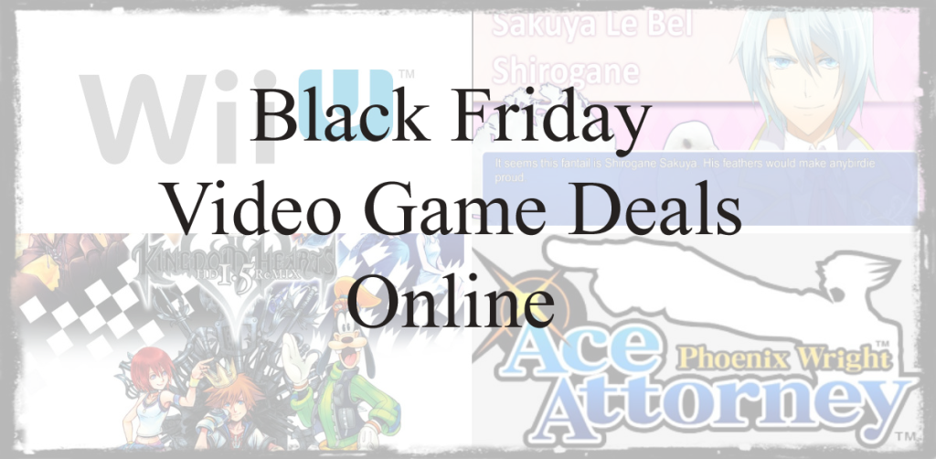 Black-Friday-game-deals