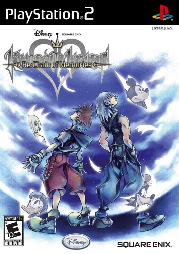 Kingdom-Hearts-Re-Chain-of-Memories