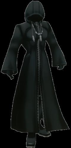 Organization-XIII-Cloak