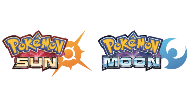 ¿Pokémon Sol o Pokémon Luna? Pokemon-Sun-and-Moon