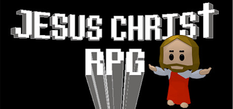 Jesus-Christ-RPG