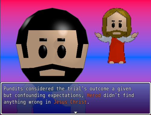 Jesus-RPG-trial-broadcast