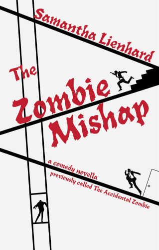 Zombie-Mishap-cover