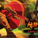 Aurion-Legacy-of-the-Kori-Odan