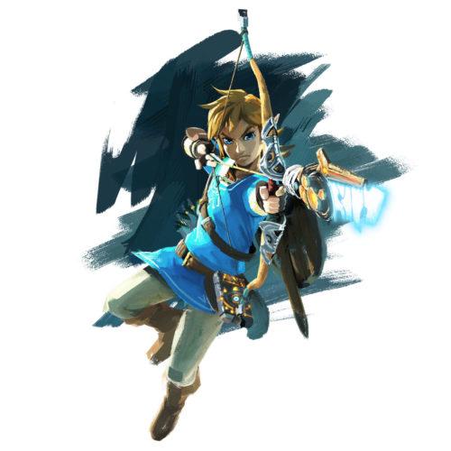Zelda-WiiU-NX