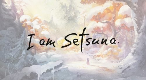 I-Am-Setsuna