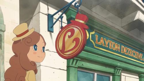 Layton-Detective-Agency
