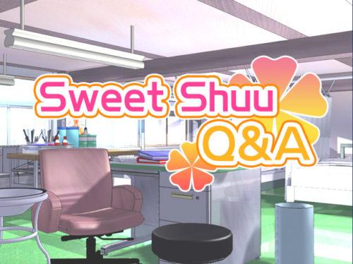 Sweet-Shuu-2016