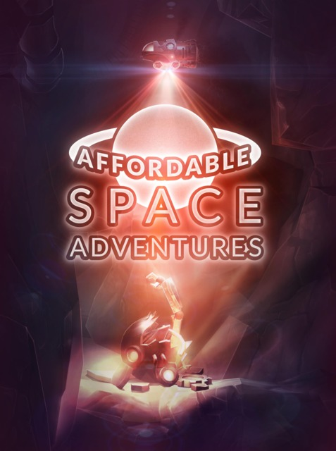 affordable-space-adventures