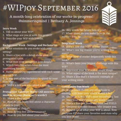 wipjoy-september-2016