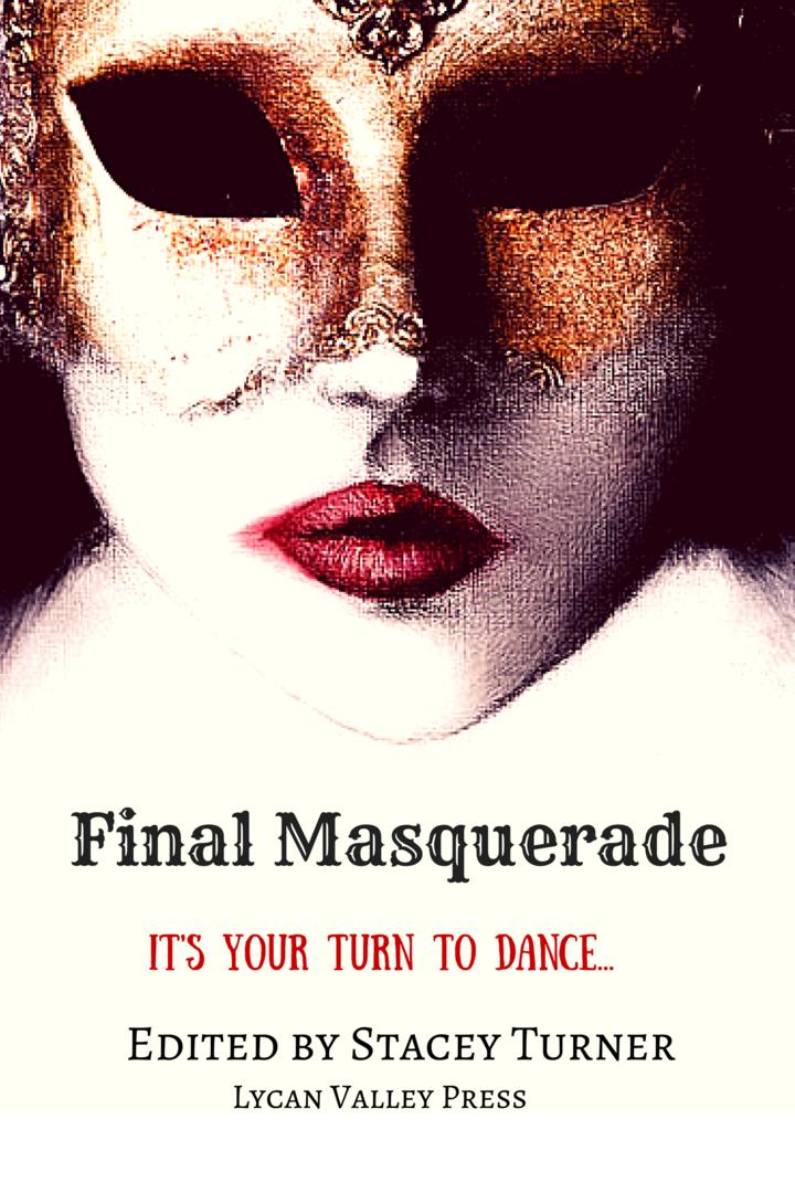 final-masquerade-cover