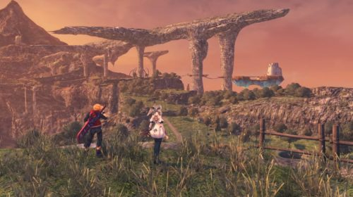 Xenoblade-Chronicles-Definitive-Edition-